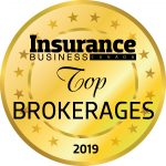 Top 10 Insurance Brokers in Canada (Ranked #2) Insurance Business Canada Magazine 2019