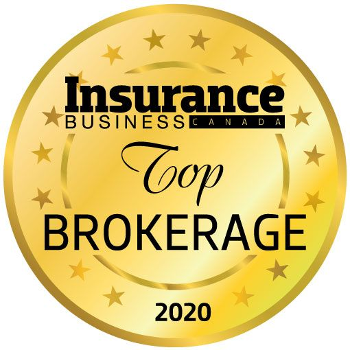 Top 10 Insurance Brokers in Canada (Ranked #1) Insurance Business Canada Magazine 2020
